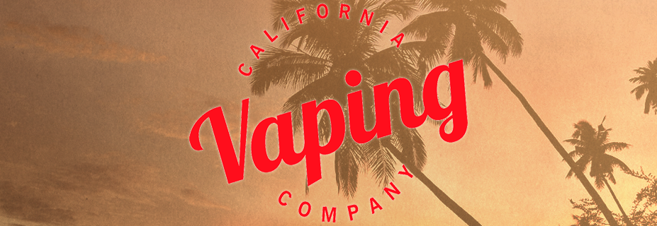 california-vaping-company-categorie-v2.png