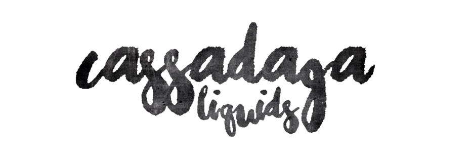 cassadaga.png
