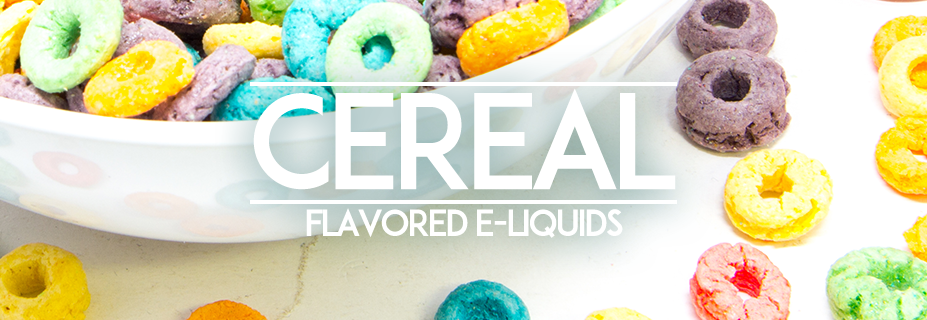 cereal-flavored-eliquid.png