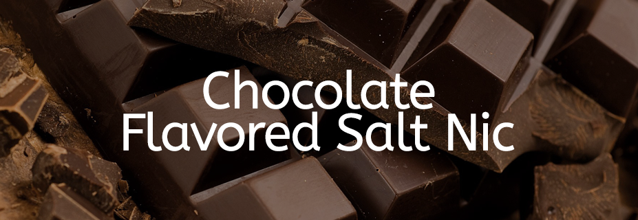 chocolate-pd.png