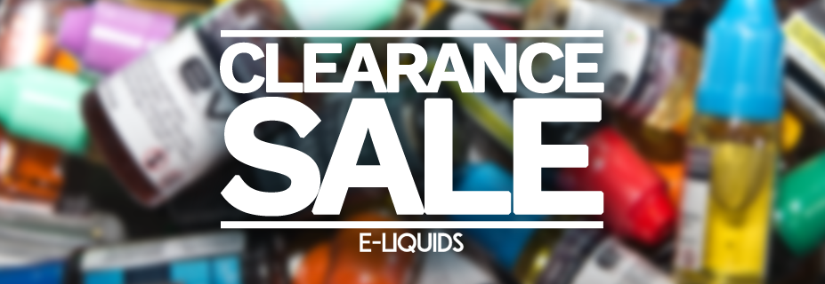 clearance-sale-eliquid-banner.png