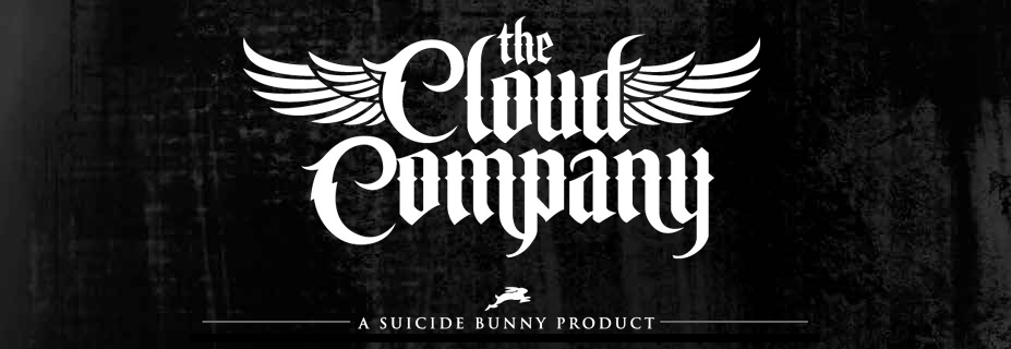 cloud-company-new.png