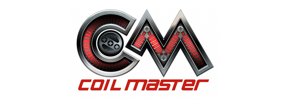 coil-master-category.png