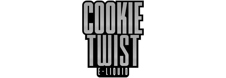 cookie-twist.png