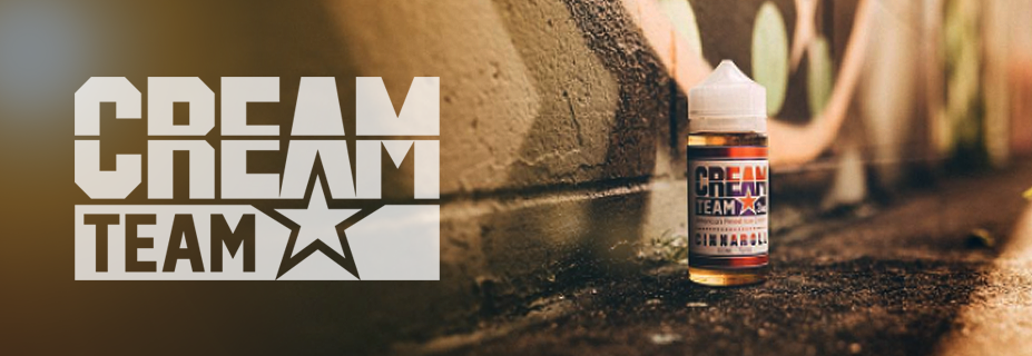 cream-team-category.png