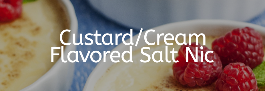 custard-cream-pod.png