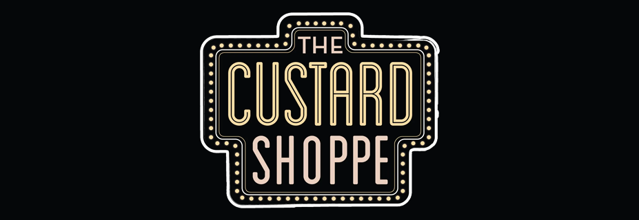 custard-shoppe.png