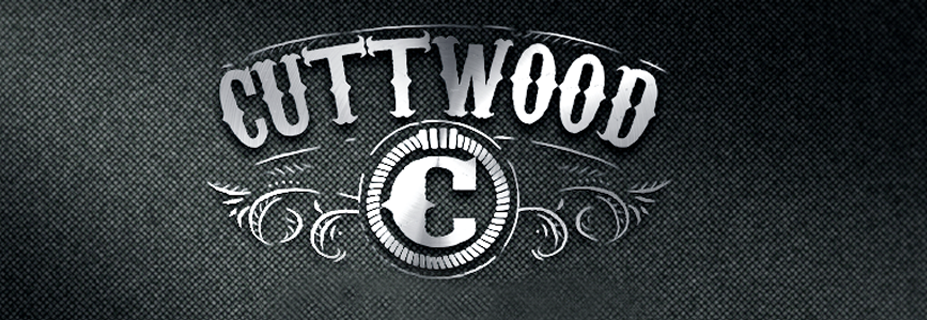 cuttwood-category.png