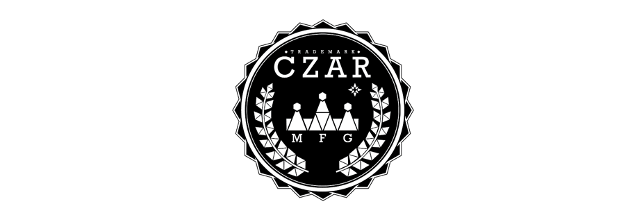 czar-category.png
