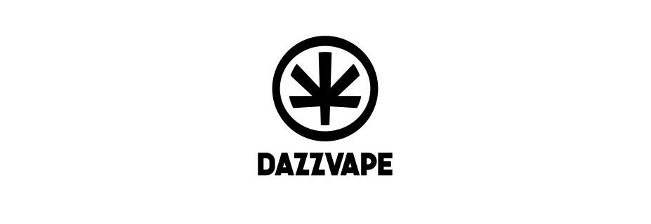 dazzvape.png
