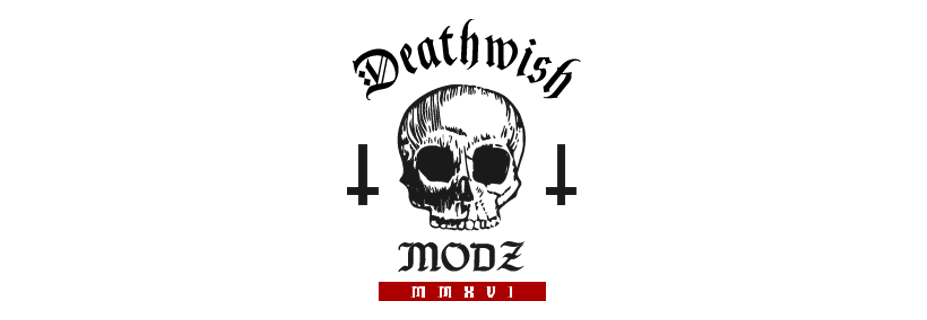 deathwish-modz-category.png