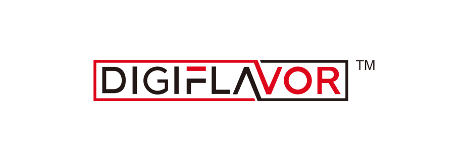 digiflavor-category.png
