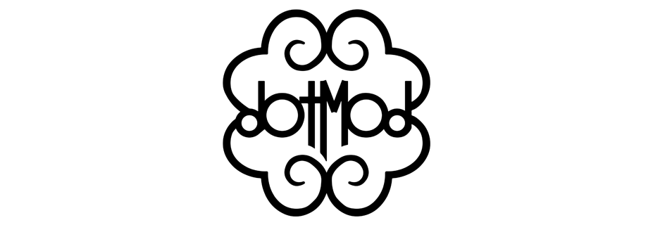 dotmod-category.png