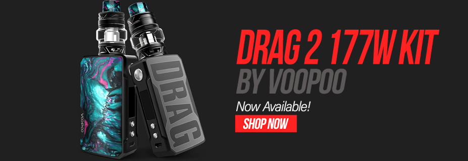 drag-2-category-new.png