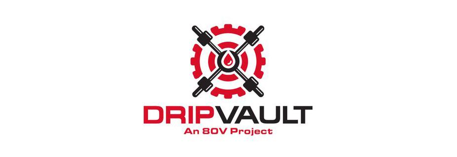 dripvault.png