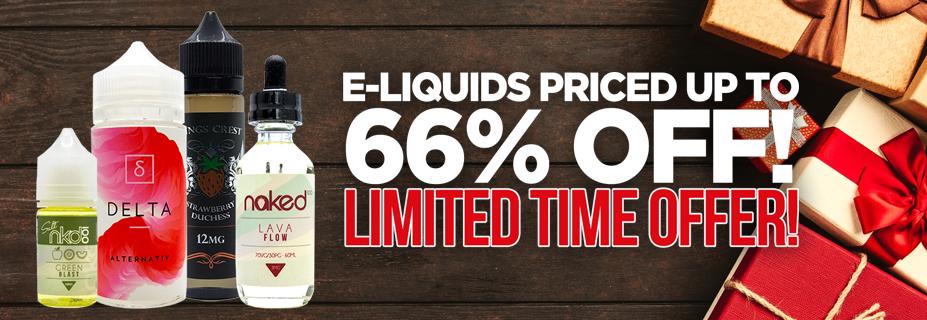 eliquid-holiday-sale-v2.png