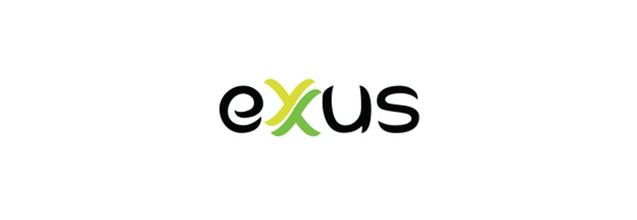 exxus.png