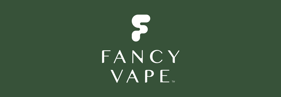 fancy-vape.png