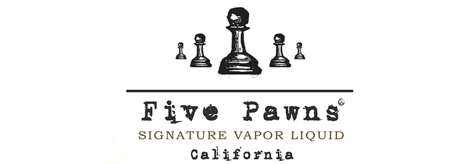 five-pawns-category.png