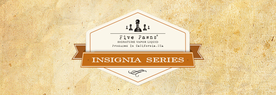 five-pawns-insignia-series.png
