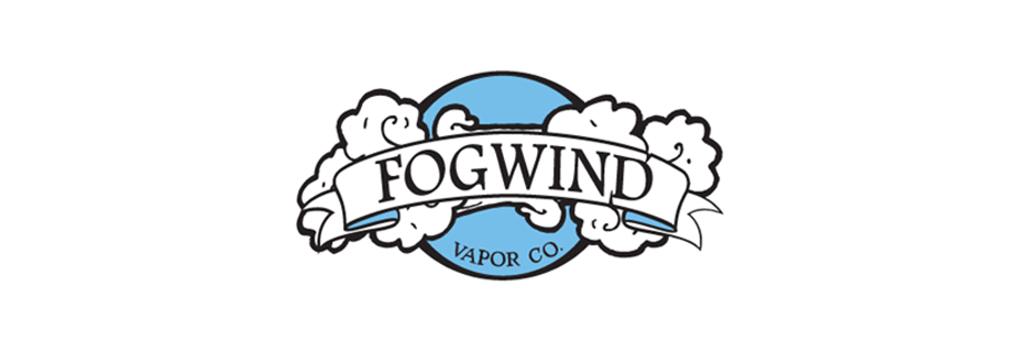 fogwind-cateogry.png