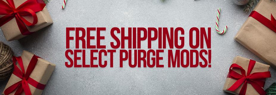 free-ship-purge-mods-festive.png