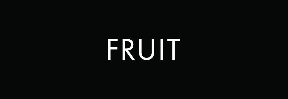fruit-new.png