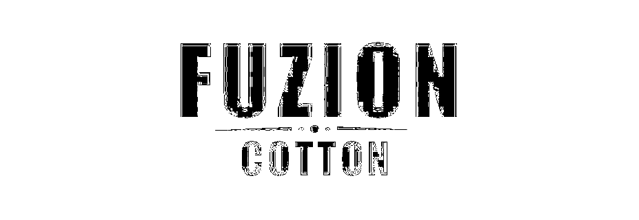 fuzion-cotton.png