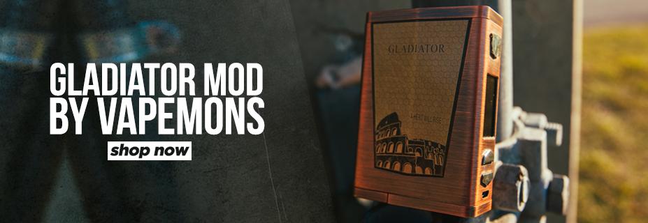 gladiator-mod.png
