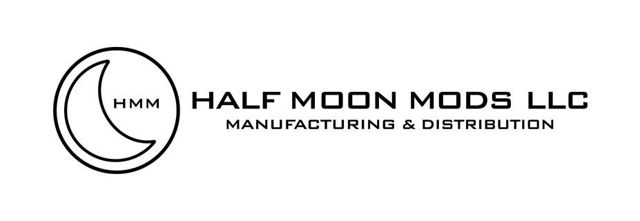 half-moon-mod.png