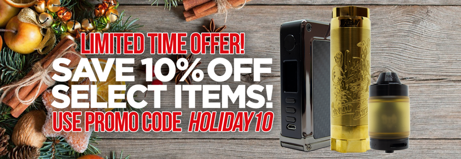 holiday10-sale.png