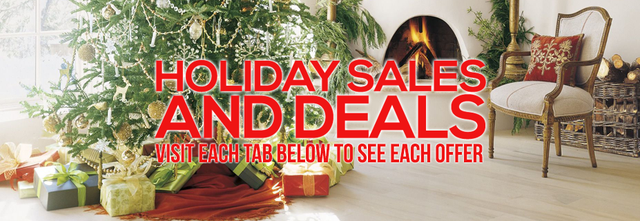 holliday-sales-category-v2.png