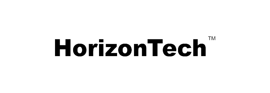 horizon-tech-heads.png