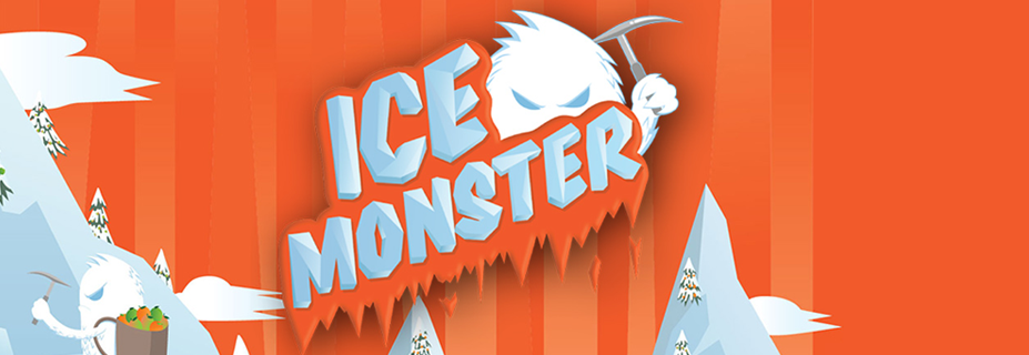 ice-monster-big.png
