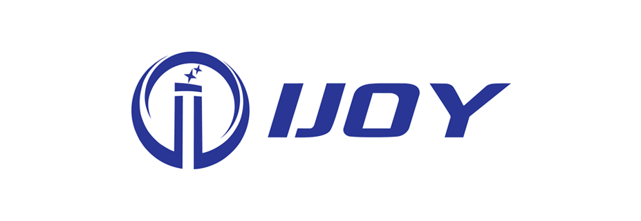 ijoy-category.png