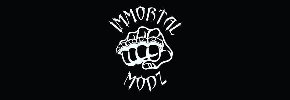 immortal-modz.png