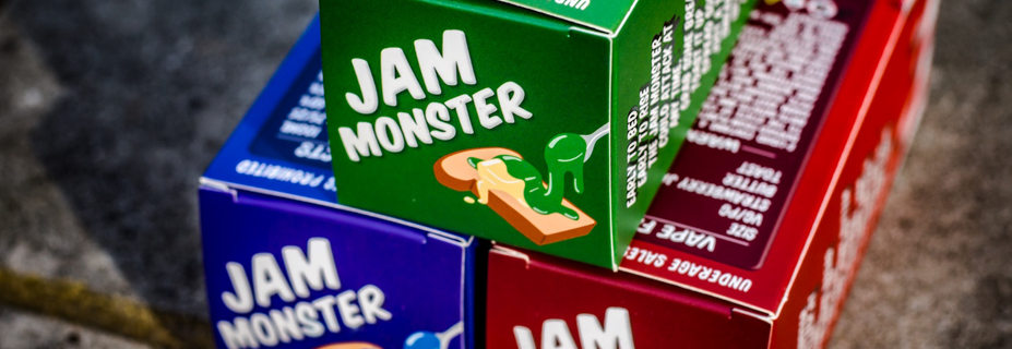jam-monster.png
