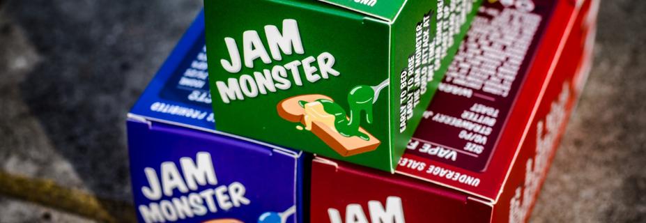 jam-monster.png