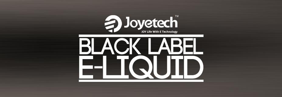 joyetech-black-label-category.png