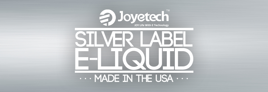 joyetech-silver-label-category.png