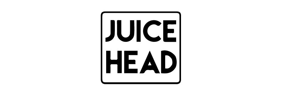 juice-head.jpg