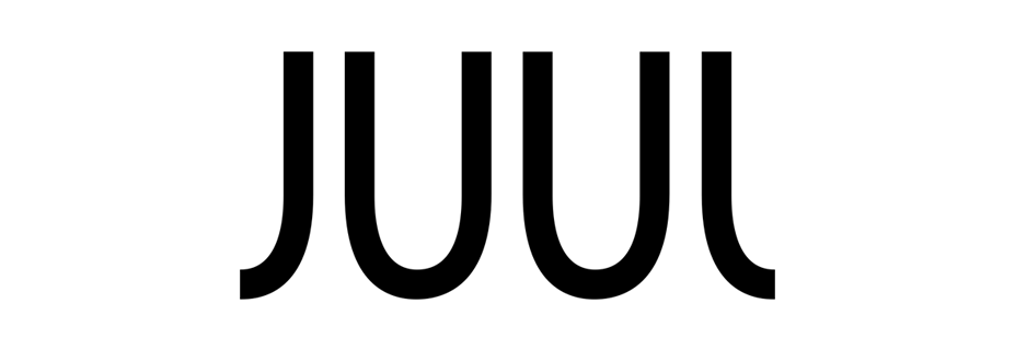 juul-category.png