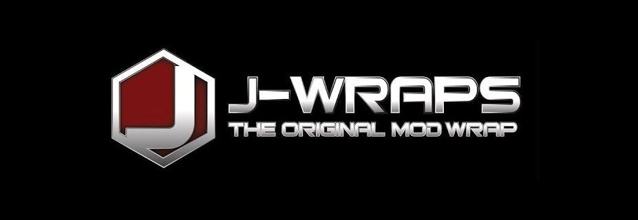 jwraps-category.png