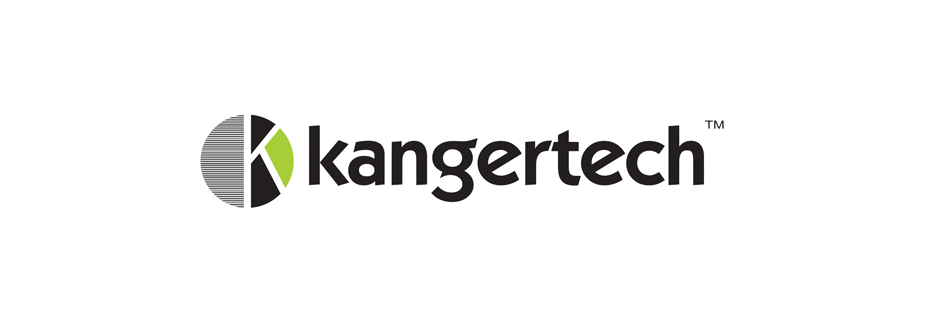 Kanger ProTank Replacement Heads, Parts & Heads  SALE!