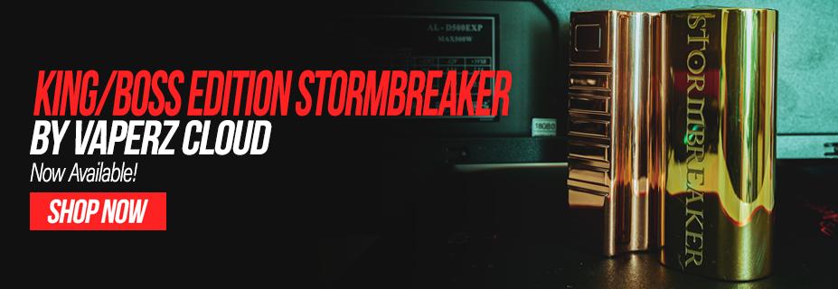 king-boss-stormbreaker.png