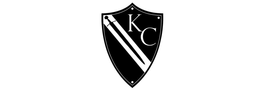 kings-crest-salt.png