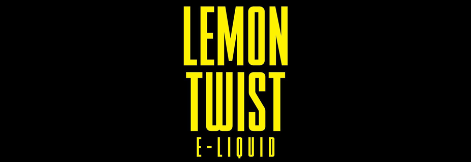 lemon-twist-category.png
