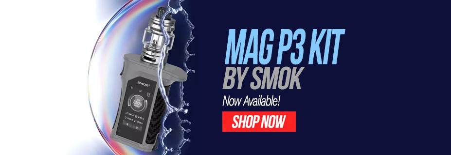 mag-p3-kit-banner.png