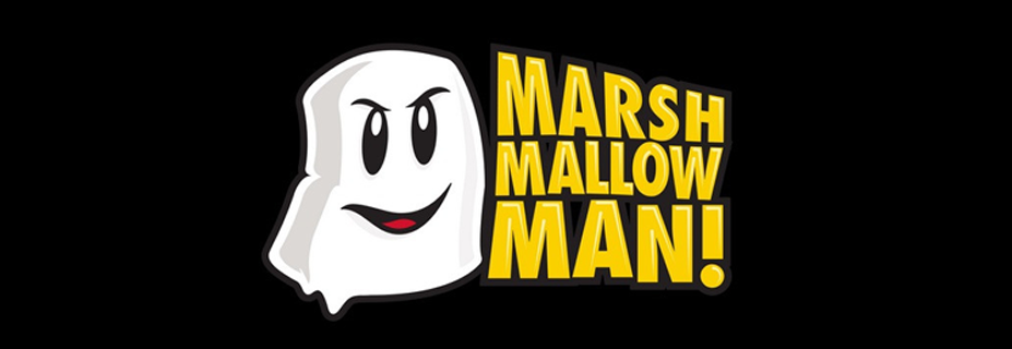 marshmallow-man-category.png