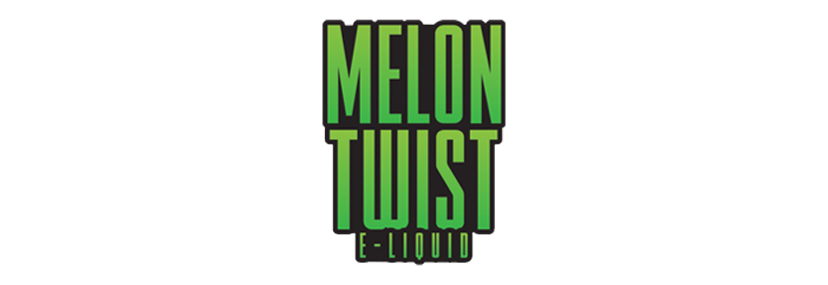 melon-twist-category.png